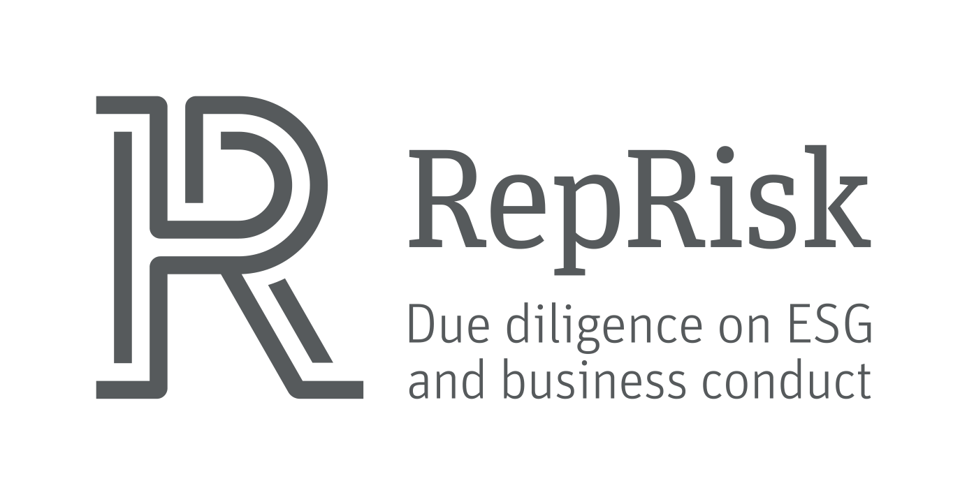 RepRisk ESG Business Intelligence