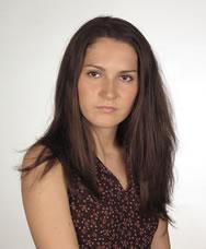 Ewa Bialoglowska
