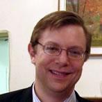 Stephen Filler